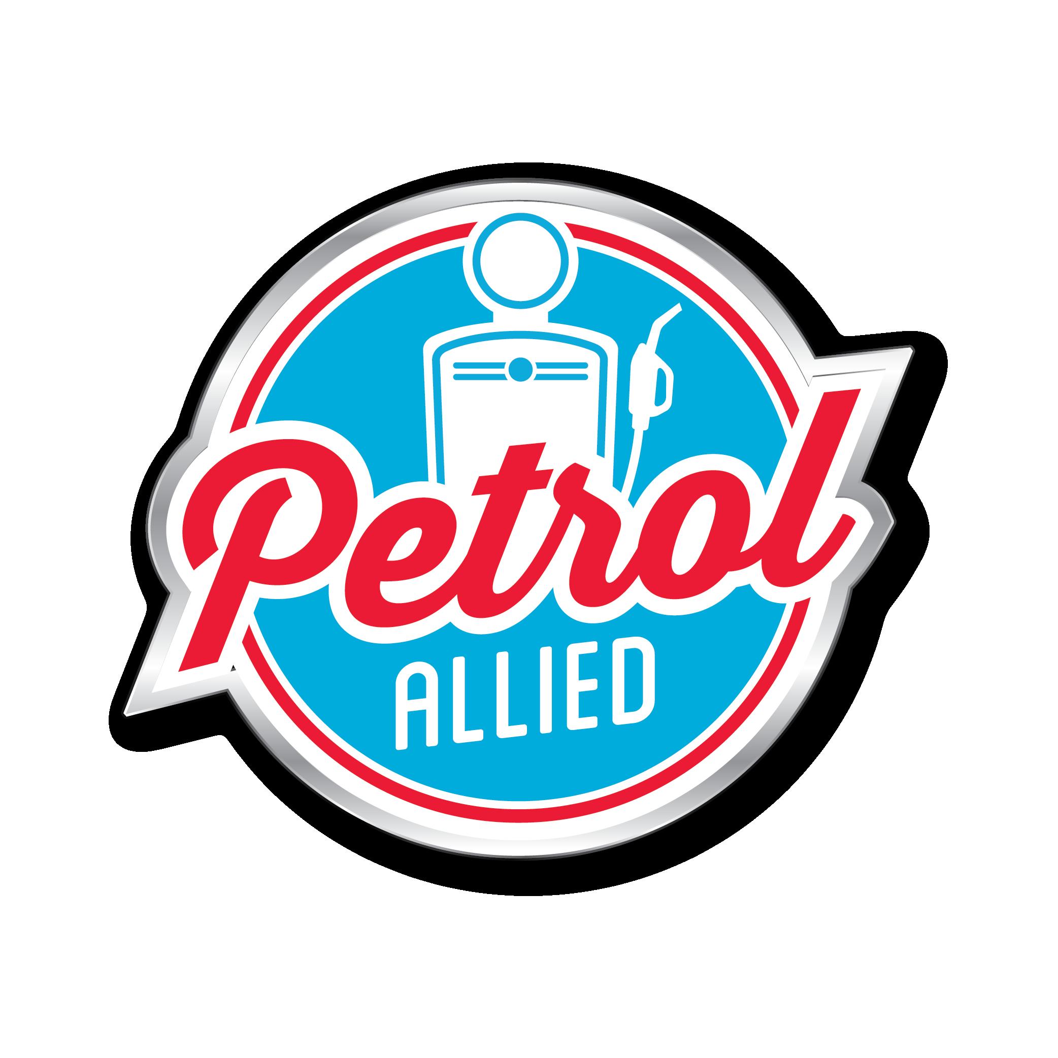 Petrol Allied
